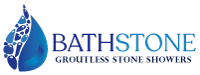 Bathstone